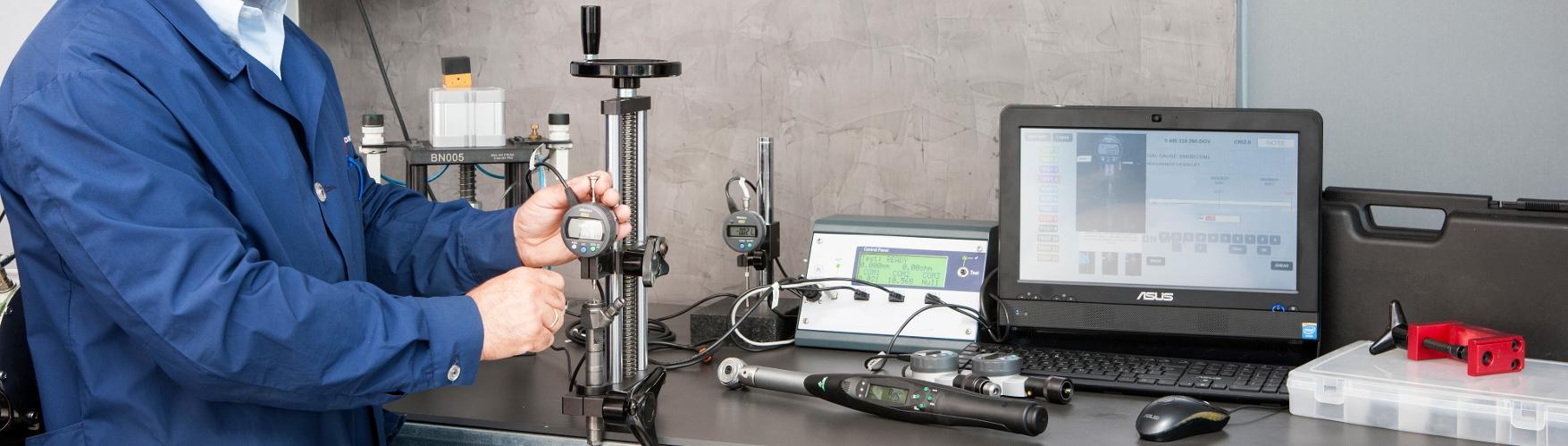 test-injecteur1