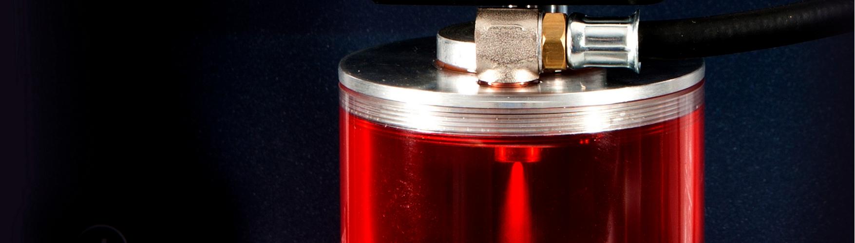 banc-test-injecteur-essence